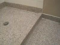Decontamination Area Flooring - Purification Area Floors ...