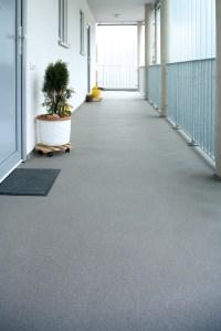 Outdoor Waterproof Flooring - Flooring Design Ideas