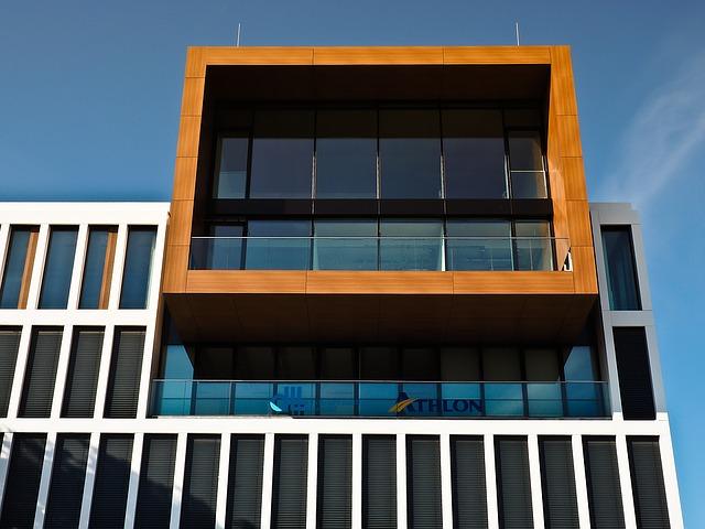 architecture-1101884_640