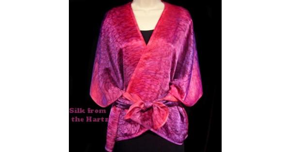 Women39s Silk Satin Wraps Shawls Sarongs Ruanas Pareos