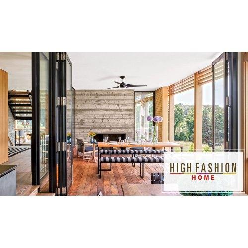 Medium Crop Of High Fashion Home