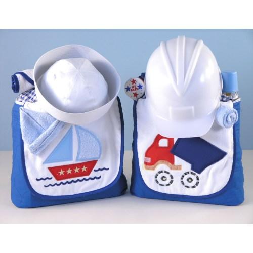 Medium Crop Of Baby Boy Gifts