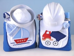 Small Of Baby Boy Gifts