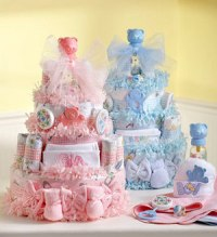 baby shower gift ideas Archives - News from Silly Phillie