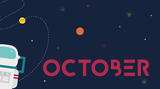 calendar-october-2016-silocreativo