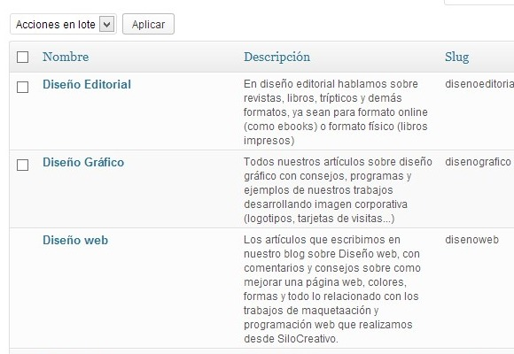 descripciones-en-categorias-wordpress