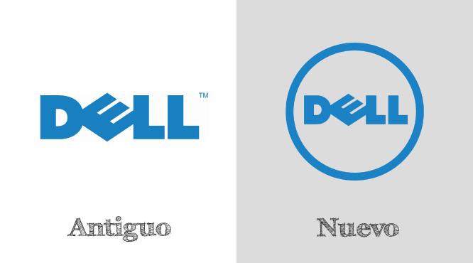 rediseno-logo-dell_ekos