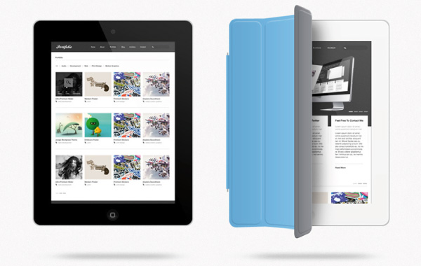 mockup-descarga-tablet-gratis