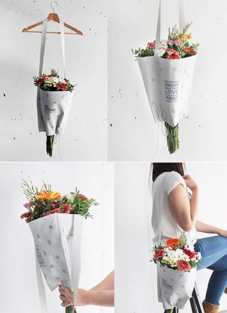 packaging-flores-reutilizable