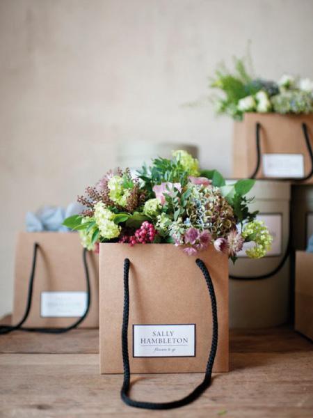 packaging-reutilizable-flores