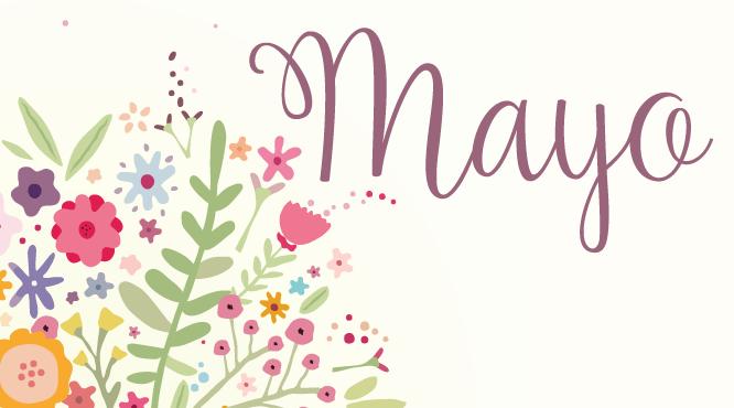 calendario-mayo-silocreativo-2016