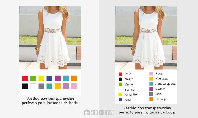representacion-colores-tienda-online