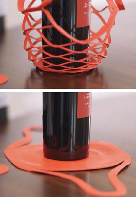packaging-vino-creativo
