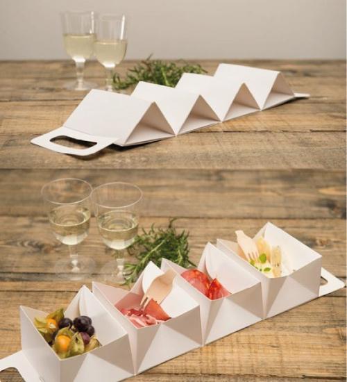 packaging-comida-rapida