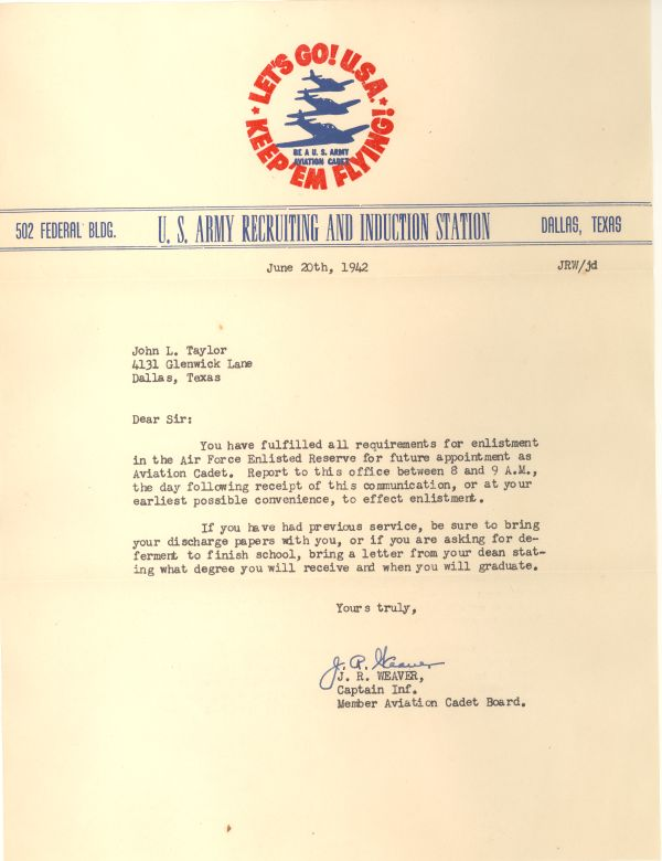 Air Force Recommendation Letter Sample Air Force Academy