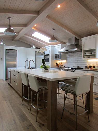 Custom Kitchen Remodeling Kitchen Remodel Cost Custom Kitchens