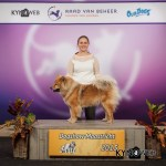eurasier best of breed