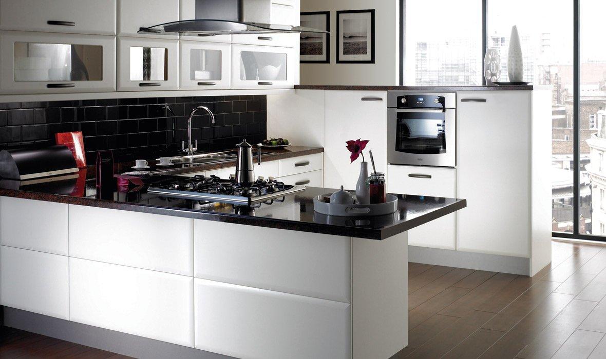 modern kitchens designer kitchens