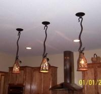 Drop Lights For Kitchen | drop lights for kitchen island ...
