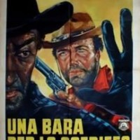 A Coffin for the Sheriff (1965)