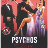 Psychos in Love (1987)