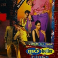 Mo' Better Blues (1990)
