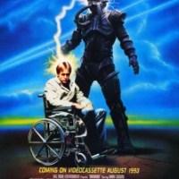 Mandroid (1993)