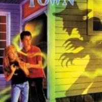 Phantom Town (1999)