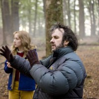 The Films of Peter Jackson