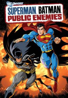 Superman_Batman-Public-Enemies-poster
