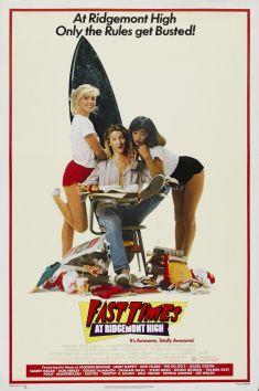 fasttimes_5