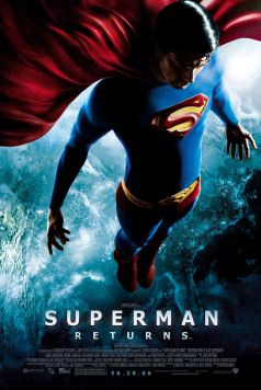 supermanreturns_1