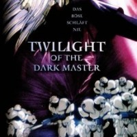 Stephen reviews: Twilight of the Dark Master (1997)