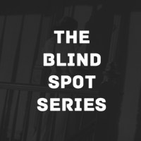 The 2013 Blind Spot Series