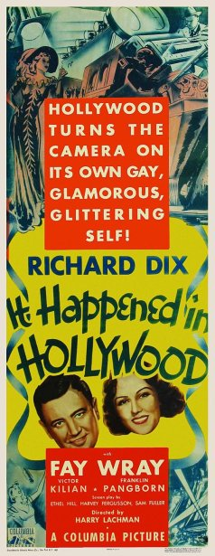 ithappenedinhollywood_4