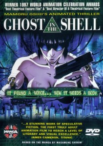 ghostintheshell_1