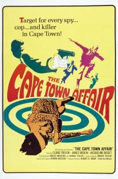 The_Cape_Town_Affair-256914667-large
