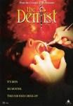 dentist_1