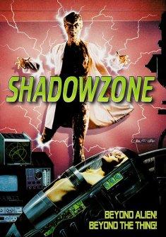 shadowzone_1