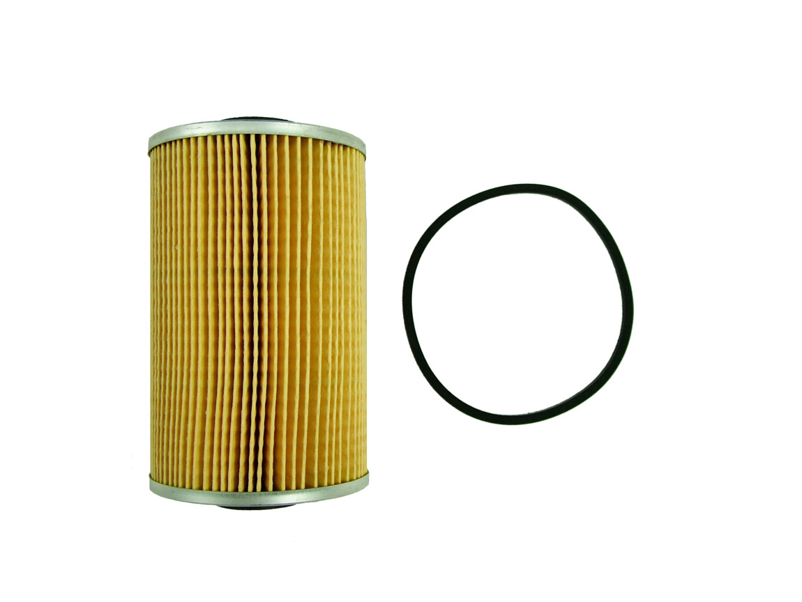tractor fuel filters