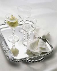 Mariposa Tableware & Mariposa Serving Sets