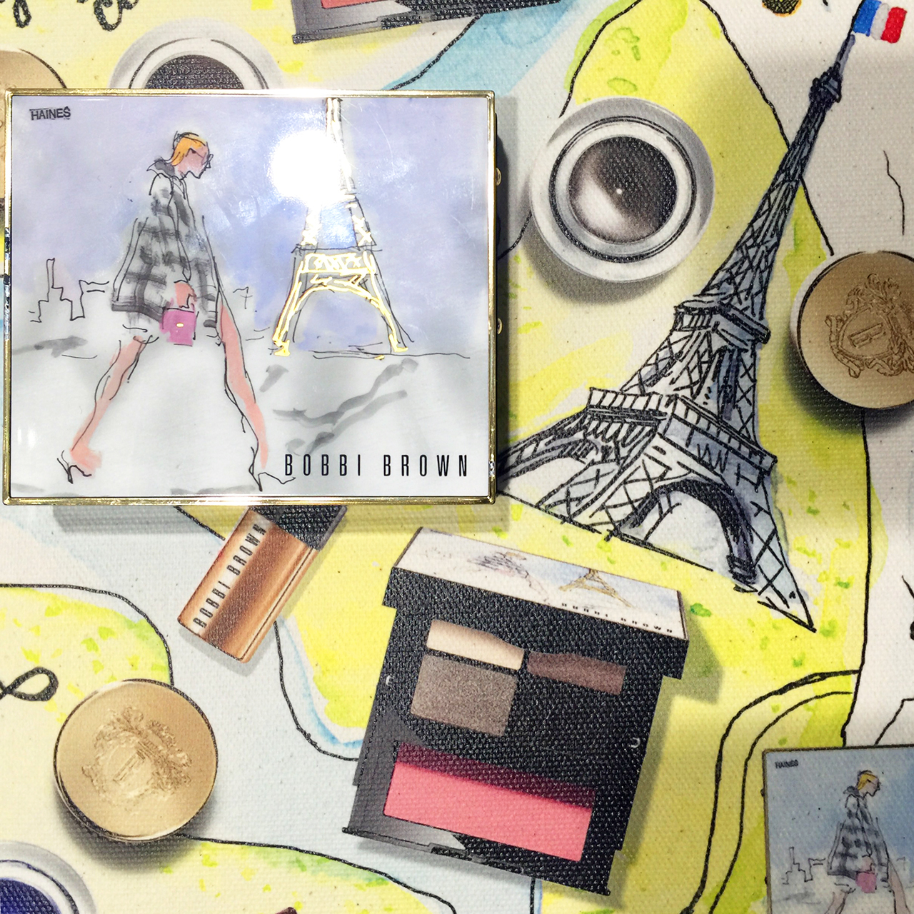 bobbi-brown-paris-palette-for-fall-2016
