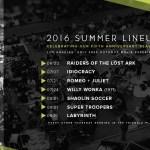 2016-lineup-web-header-2.2b