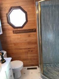 Bathroom Remodel Ideas in Minneapolis Minnetonka Minnesota