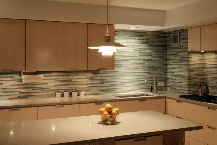 Best 3d Modern Wallpaper Image Kitchen Silver Lotus