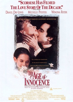 Age-Of-Innocence_250x350