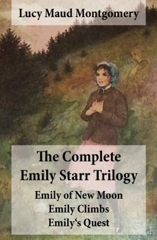 emily of new moon book report · watch [pdf] emily of new moon popular collection by karenhogan on dailymotion here.