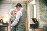 20 Underrated and Obscure Period Dramas