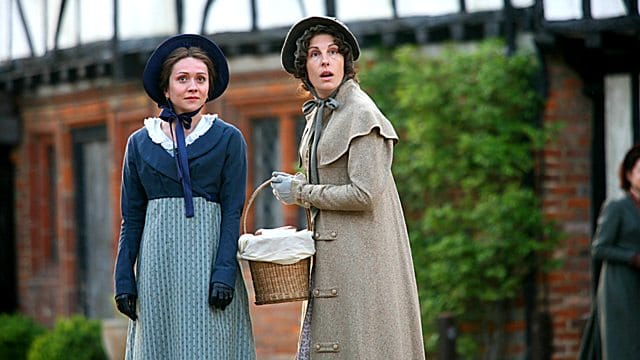 emmajane austen miss bates character analysis Emma by jane austen  all will come to a head at box hill where emma cruelly offends miss bates,  character summary summary chapter 1.
