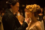 Crimson Peak Review – A Gothic Romance for Fans of Jane Eyre